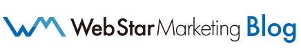 WebStar Marketing Blog