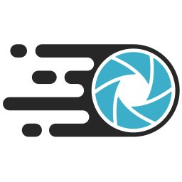 初心者でも出来る Wordpressでゼロからアフィリエイト用のペラサイトを作る方法を徹底紹介 Webstar Marketing Blog