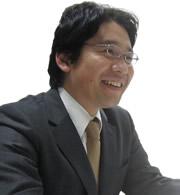FP監修者:伊藤亮太
