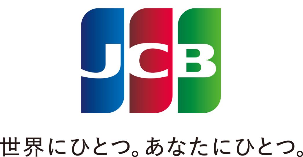 JCBマーク