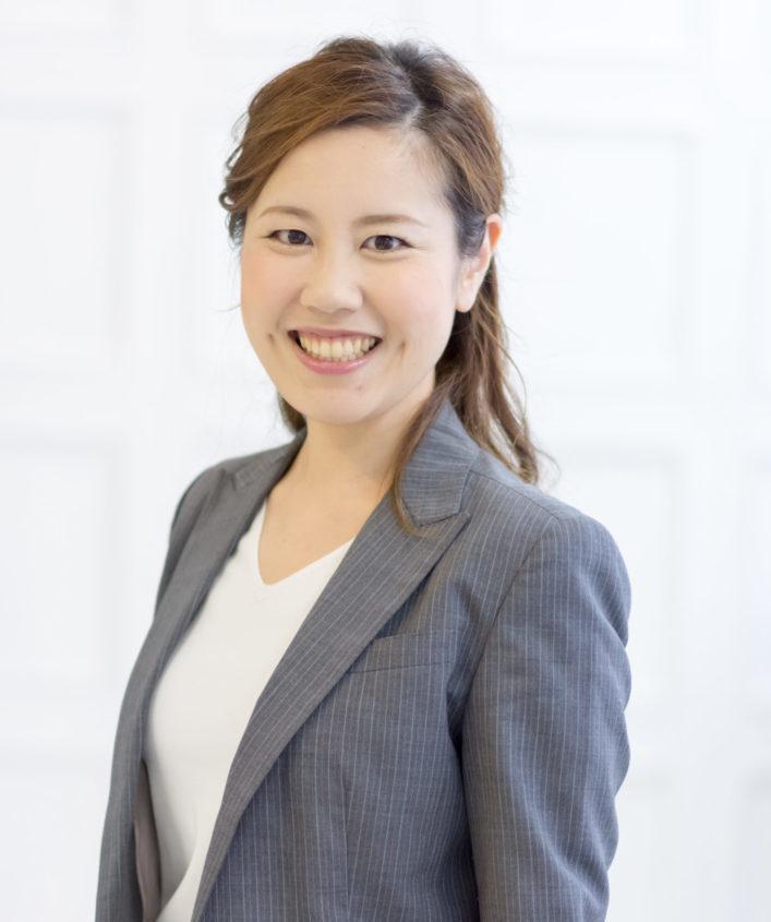 FP監修者:荒木千秋