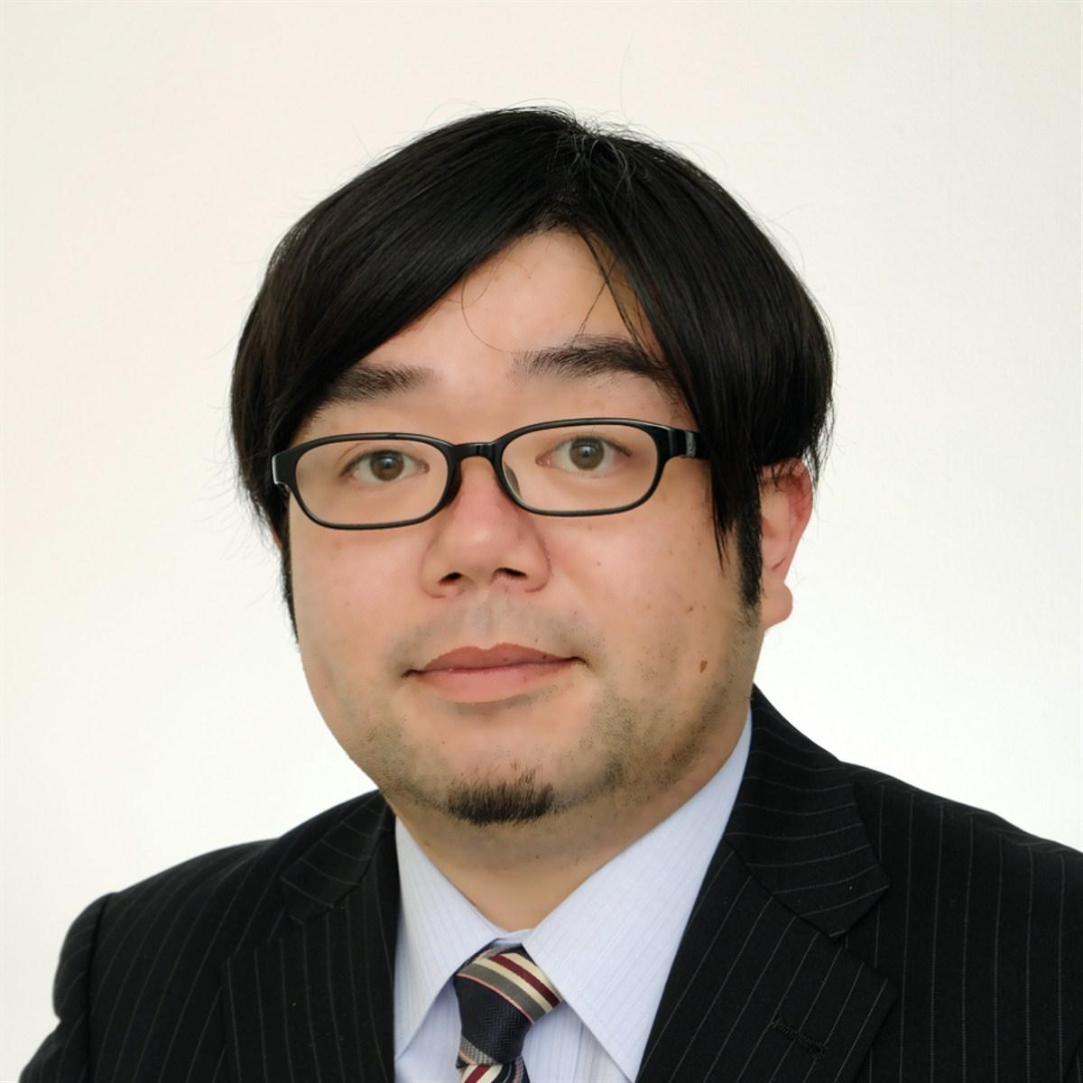 FP監修者:國弘泰治