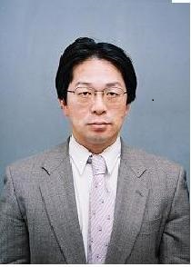 FP監修者:大泉稔