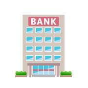 定期預金担保貸付